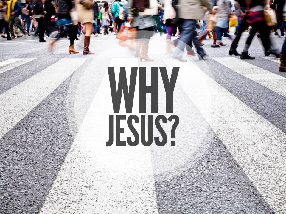 http://www.gracebc.org/hp_wordpress/wp-content/uploads/2016/05/why-jesus-powerpoint-title.jpg