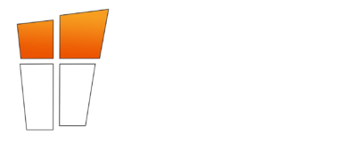 Grace Baptist Knoxville